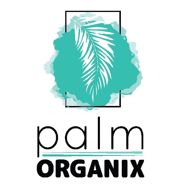 Palm Organix